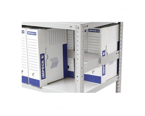 Комплект разделителей MS CR 100x60