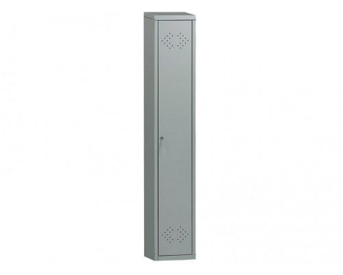 Шкаф для раздевалок Практик Стандарт LS-01-40