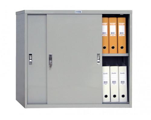 Шкаф архивный Практик AMT 0891